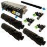 OEM New Lexmark 40X8420 Maintenance Kits Lexmark Fuser Maintenance Kit / Type 00 – 200K – 110 / 120 Volt