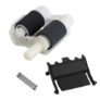 OEM New Brother D008GE001 Paper Feed Kits Brother Cassette Paper Feed Kit