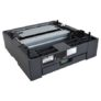 OEM New Brother LT-5500, LT5500 Cassette Units Brother Optional 250 Sheet Paper Tray Assembly