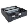 OEM New Brother LT-6500, LT6500 Cassette Units Brother Optional 520 Sheet Paper Tray Assembly