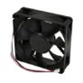 OEM New Brother LY4367001 Fans Brother Main Fan