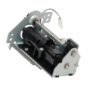 OEM New Gestetner D059-3261, D0593261, B234-3260, B2343260, D059-3260, D0593260 Drive Unit Parts Gestetner Pump Unit