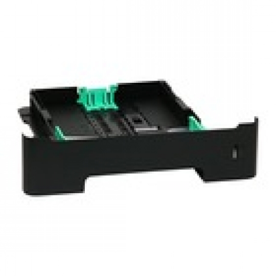 OEM New Brother LT5400 Cassette Units Brother Optional Lower Paper Tray