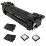 OEM New Copystar MK-8305C, 1702LK0UN2 Maintenance Kits Copystar Fuser Maintenance Kit – 300K – 110 / 120 Volt