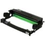 Compatible Lexmark TJ987, MW685, 310-8710 Drum Units Black Imaging Drum Unit for use in Lexmark