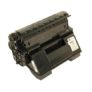 Compatible Xerox 113R00712 Toner Cartridges / MICR Only MICR Toner Cartridge for use in Xerox