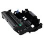 Compatible Brother DR720, DR-720 Drum Units Black Drum Unit for use in Brother