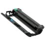 Compatible Brother DR210C Drum Units Cyan Drum Unit Only for use in Brother