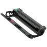 Compatible Brother DR210M Drum Units Magenta Drum Unit Only for use in Brother
