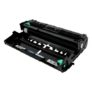 Compatible Brother DR820, DR-820, DR890, DR-890 Drum Units Drum Unit for use in Brother