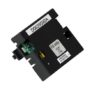 OEM New Gestetner D062-9590, D0629590 Memory Gestetner NVRAM