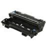 Compatible Brother DR400, DR-400, DR460 Drum Units Black Drum Unit for use in Brother