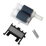 OEM New Brother LY3058001 Paper Feed Kits Brother Cassette Paper Feed Kit