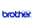 OEM new Brother D00TL2001 JPN ITF BC LABEL ELP-60N2 – Brother JPN ITF